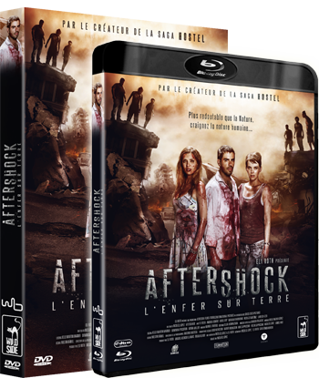 3D_2_aftershock