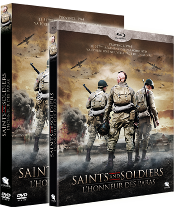 3D_2_saintsandsoldiers