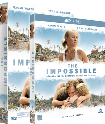 3D_2_theimpossible