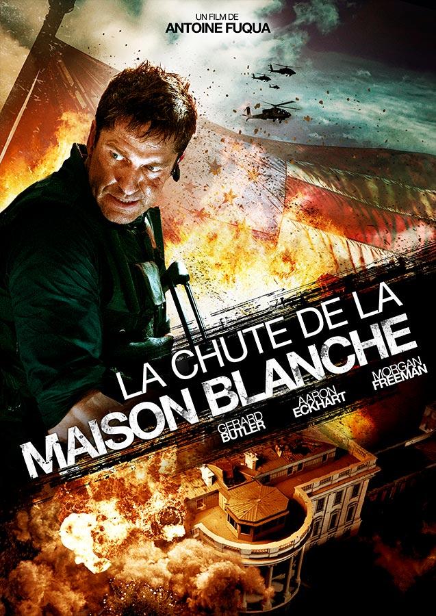 CREA-FRED-LA-CHUTE-DE-LA-MAISON-BLANCHE-v1