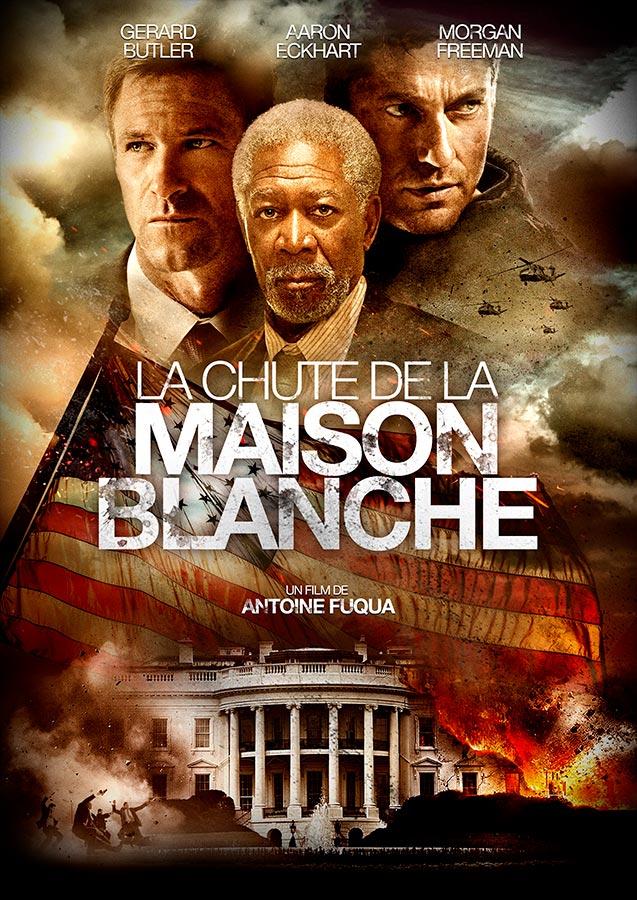 CREA-FRED-LA-CHUTE-DE-LA-MAISON-BLANCHE-v3