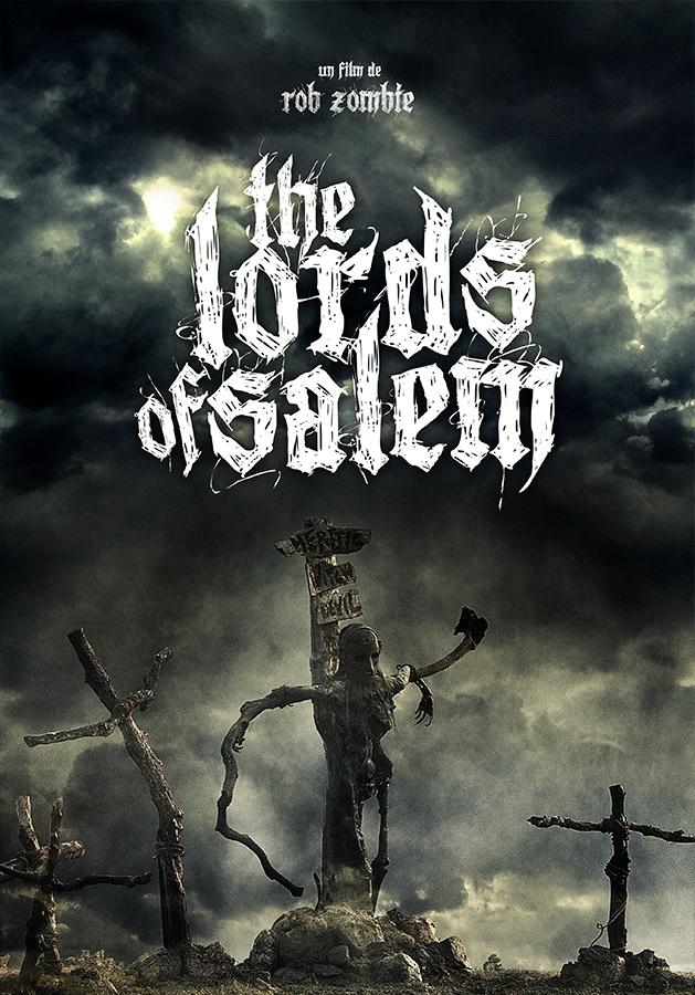 LordsOfSalem5