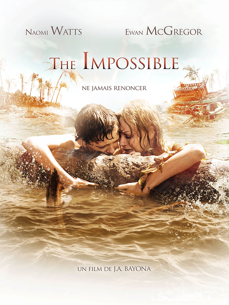 THE-IMPOSSIBLE-FRED-PROPAL-3