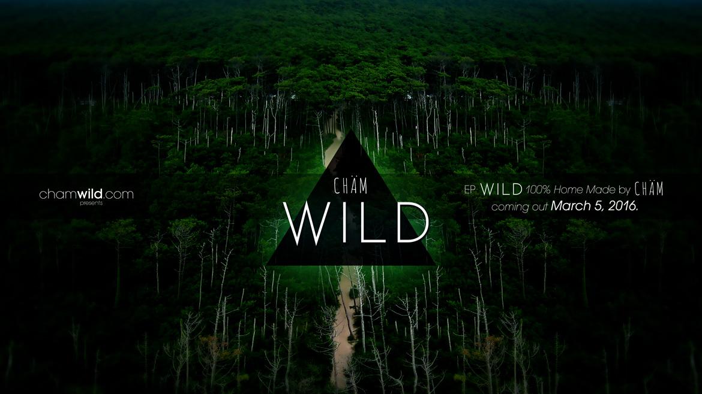 cham_wildout
