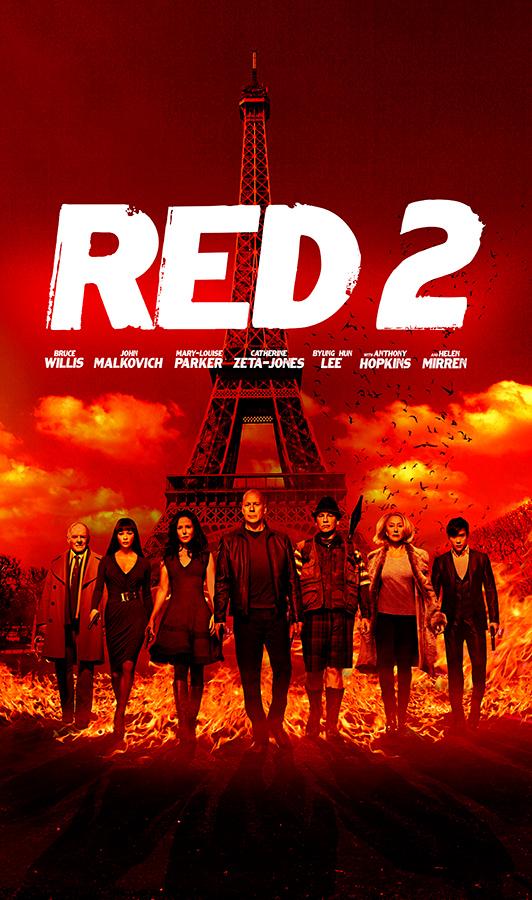 RED2_v5_FULL