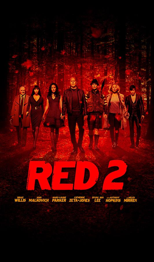 RED2_v6_FULL