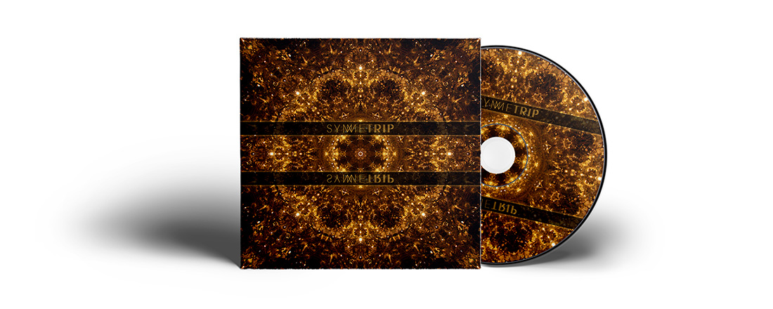 SyMmetrip-FireTree-MOCKUP-CD