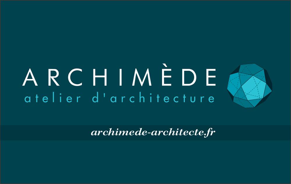 archimede_cdv1