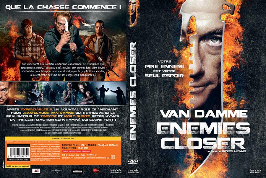 enemiescloser_dvdaplat