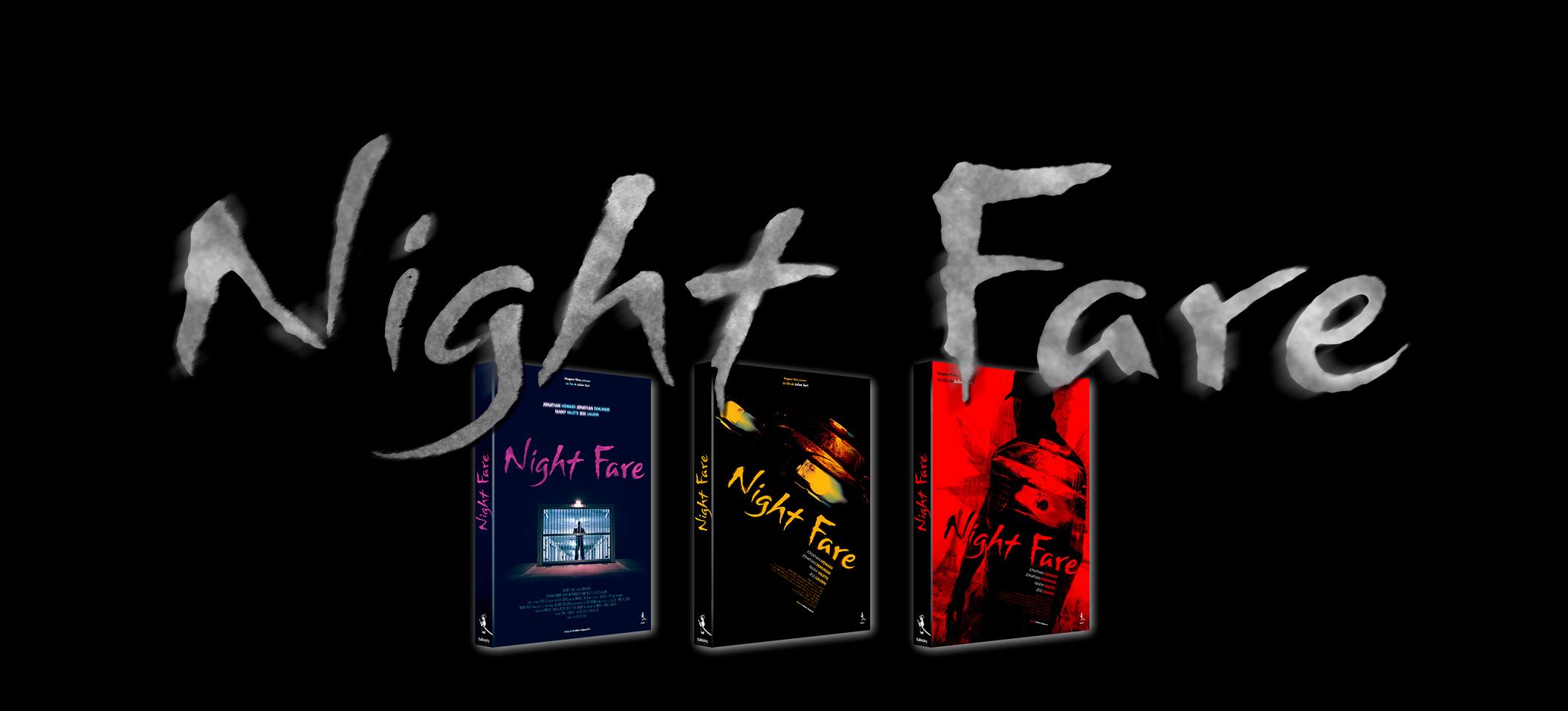 night_fare_couv
