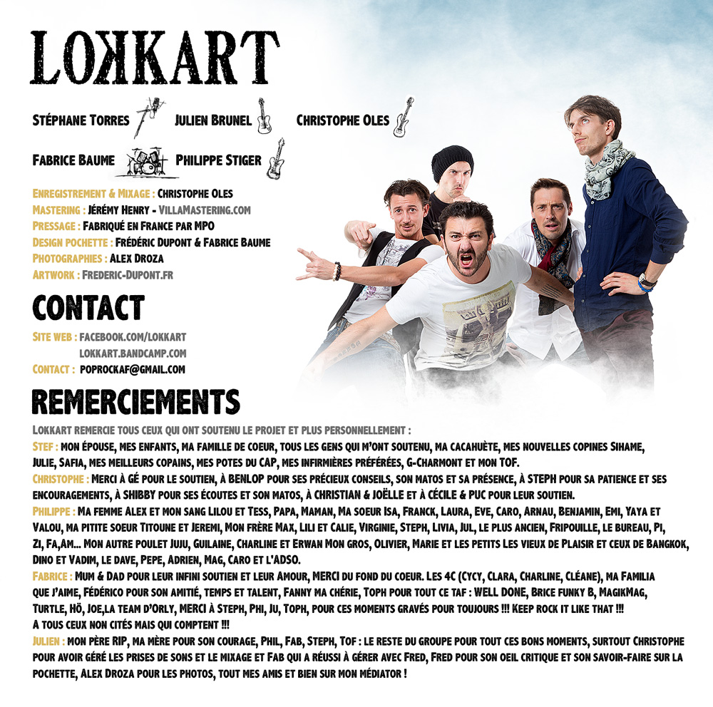 lokkart_5