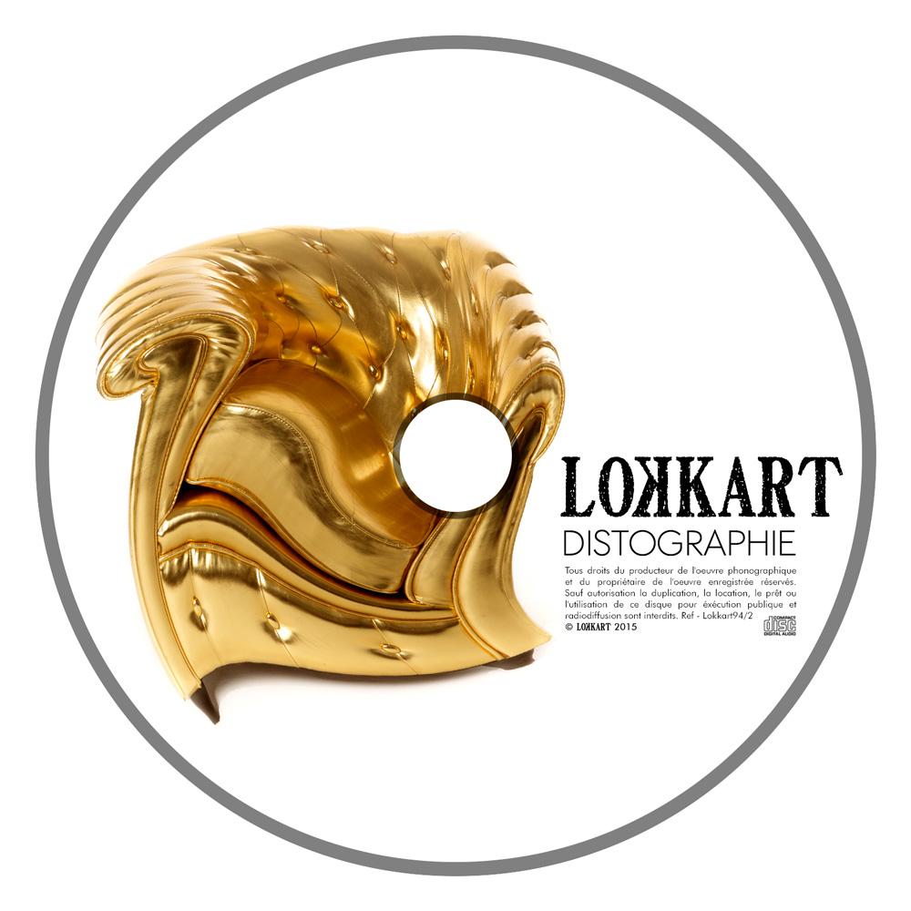 lokkart_6