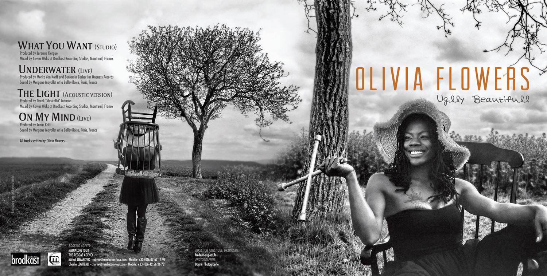oliviaflowers-pochette_carton_dupli_wu_ok